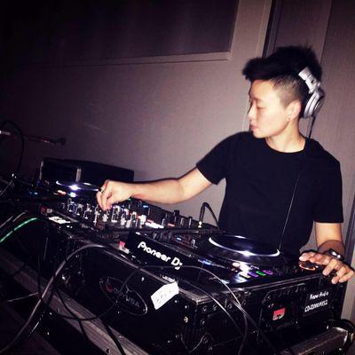 Avatar for DJ Cofun Entertainment & Event Services Milpitas, CA Thumbtack