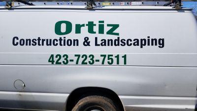 Avatar for Ortiz Construction and Landscaping Johnson City, TN Thumbtack