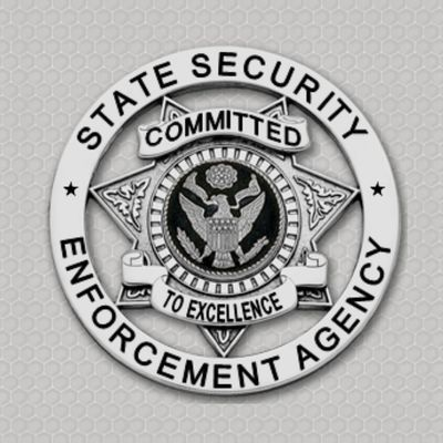 Avatar for State Security Enforcement Agency Aurora, CO Thumbtack