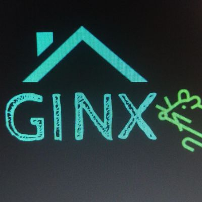 Avatar for Ginx Rodent and Wildlife Removal LLC