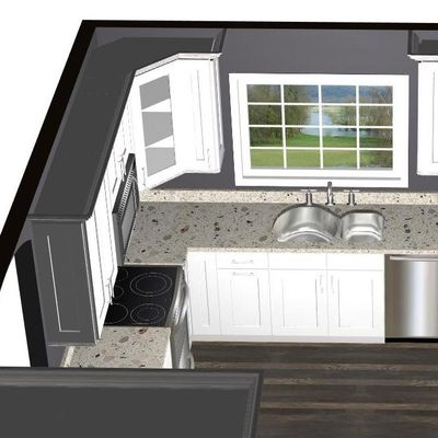 Avatar for RJ Vinas Construction, LLC Atlantic Beach, FL Thumbtack