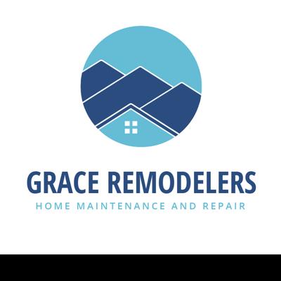 Avatar for Grace Remodelers, LLC