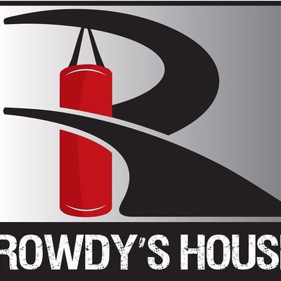Avatar for Rowdy' s House of Fitness and Boxing. Crowley, LA Thumbtack