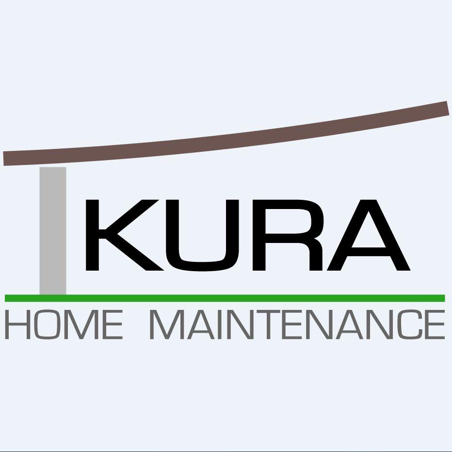 Kura Home Maintenance