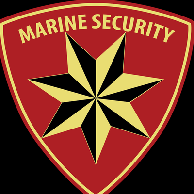 Avatar for Marine Security Solutions, Inc.