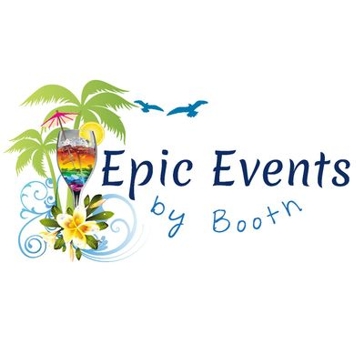 Avatar for Epic Events by Booth, Inc. Clearwater Beach, FL Thumbtack