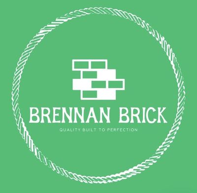 Avatar for Brennan Brick Warren, MI Thumbtack