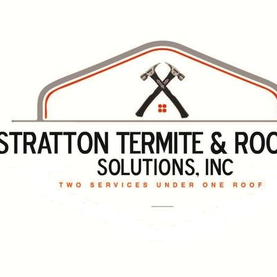 Avatar for Stratton Termite & Roofing Solutions, Inc.