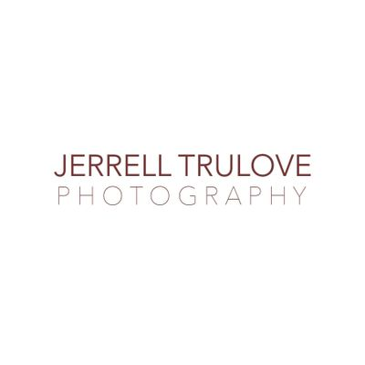 Jerrell Trulove Photography Corpus Christi, TX Thumbtack