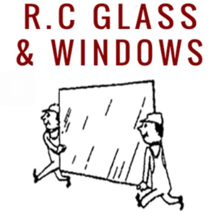 R.C. Glass & Windows, LLC Georgetown TX