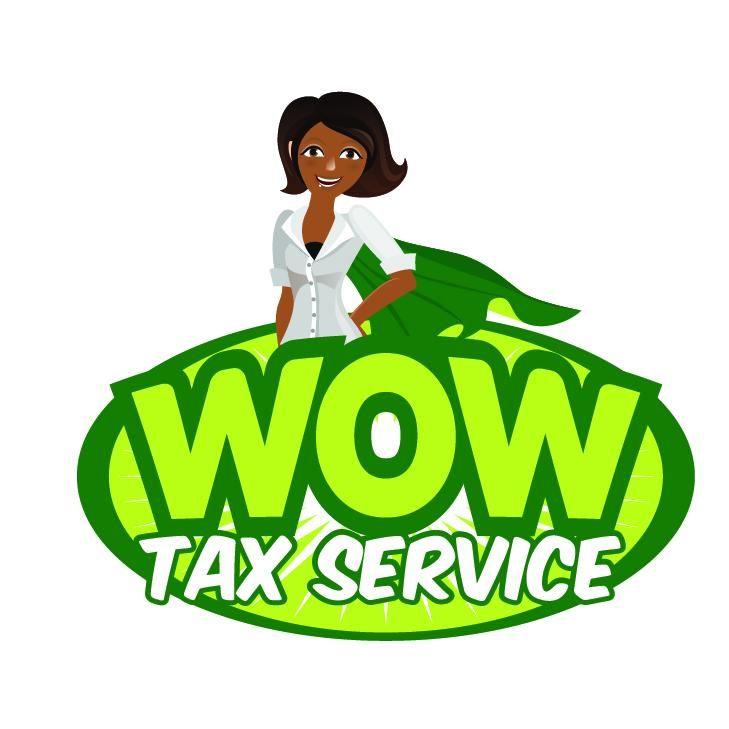 WOW Tax Service LLC