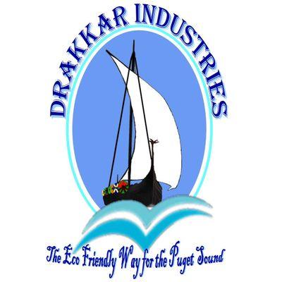 Avatar for Drakkar Industries Graham, WA Thumbtack