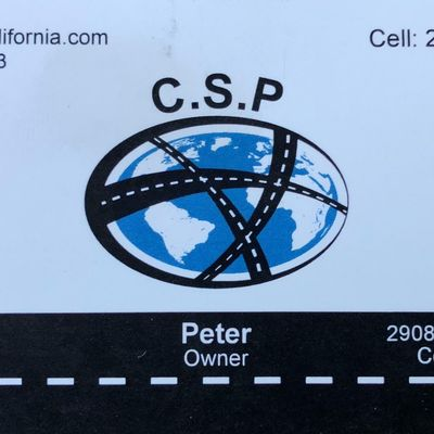 Avatar for CAL STATE PAVING Ceres, CA Thumbtack