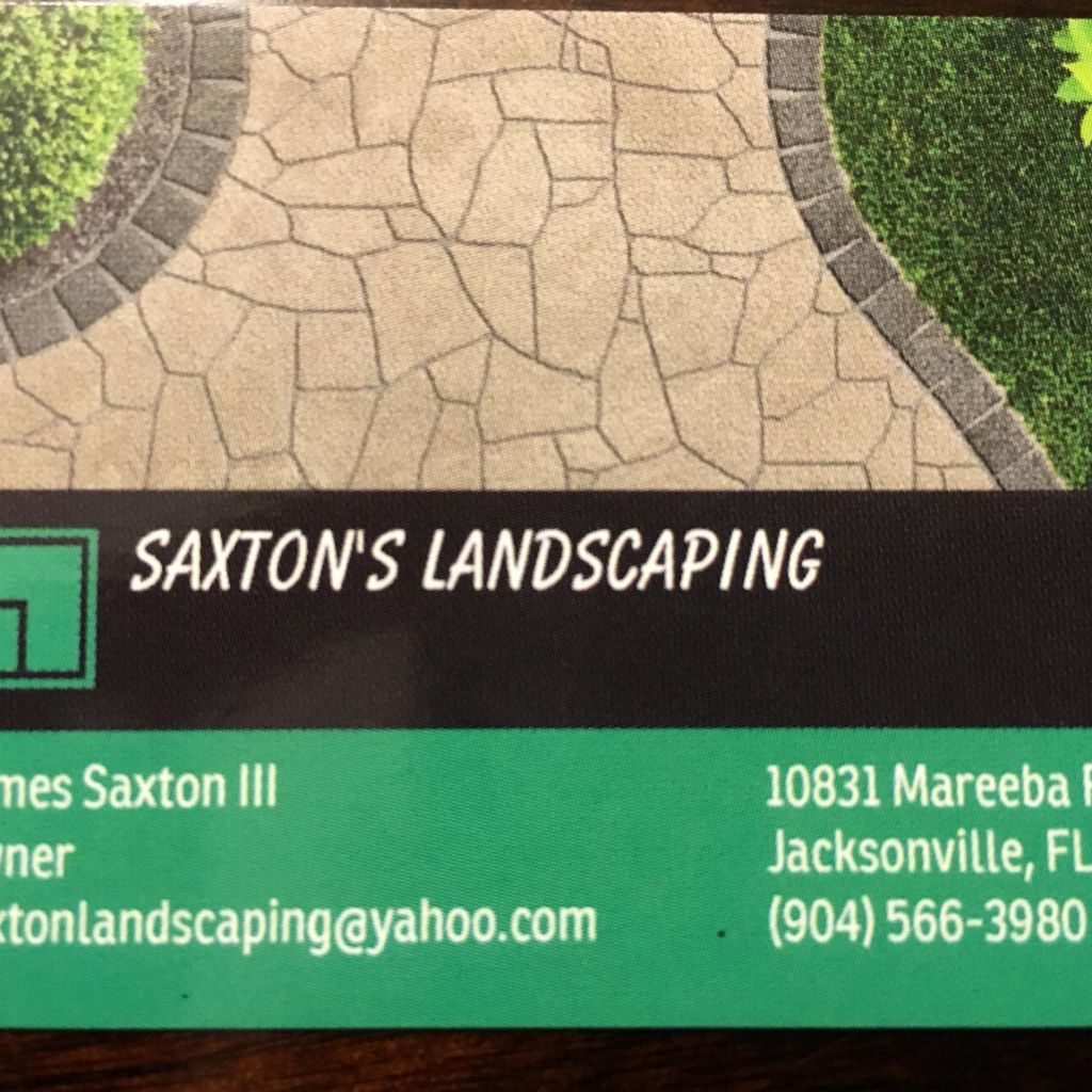 The 10 Best Landscaping Companies In Jacksonville Fl 2021