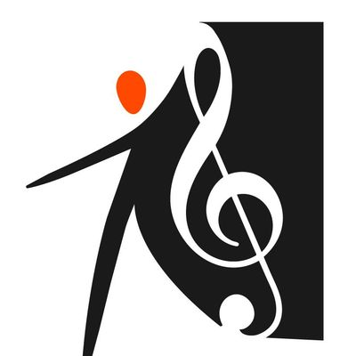 Avatar for CMC Music School