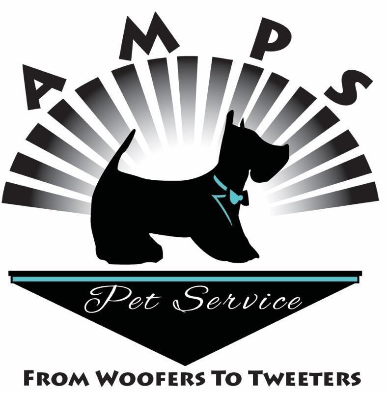 AMPS Pet Service LLC
