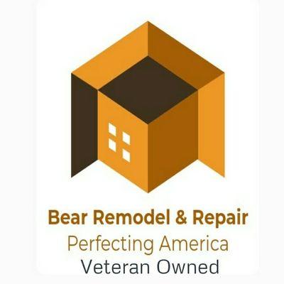 Avatar for Bear Remodel & Repair Freeport, IL Thumbtack