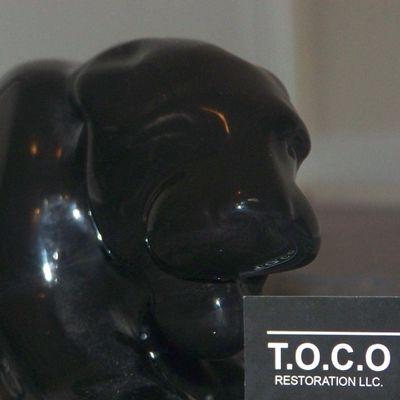Avatar for T.O.C.O RESTORATION Jacksonville, FL Thumbtack