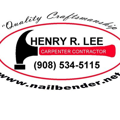 Avatar for Henry R. Lee Carpenter Contractor