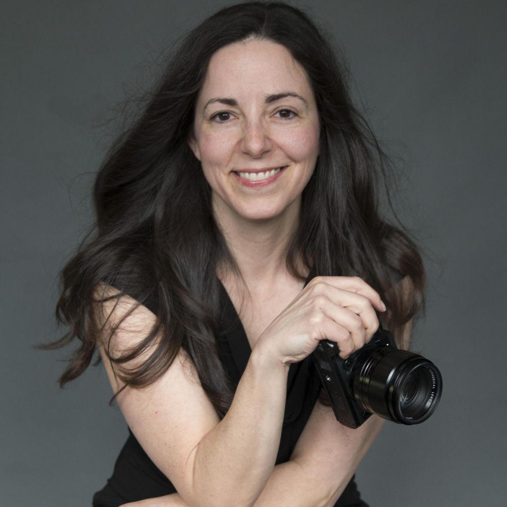 Dawn Kubie Photography