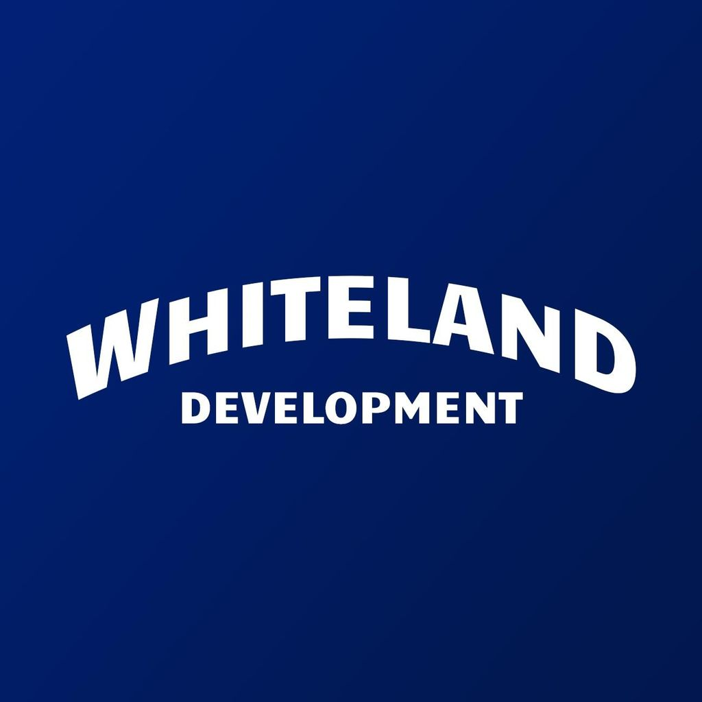 Whiteland Development