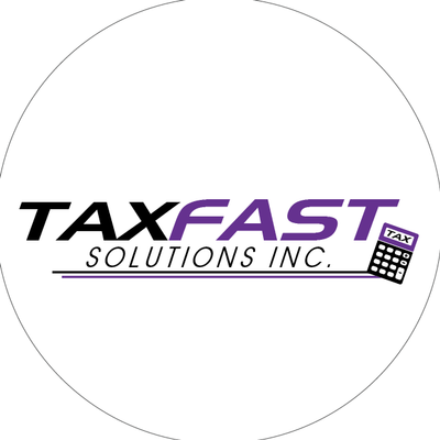 Avatar for TAX FAST SOLUTIONS, INC