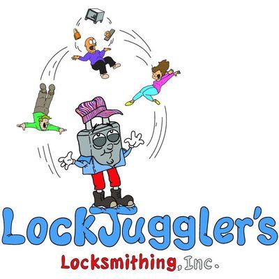 Avatar for LockJuggler's Locksmithing, Inc.