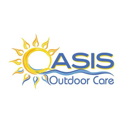 Avatar for Oasis Outdoor Care Charlotte, NC Thumbtack