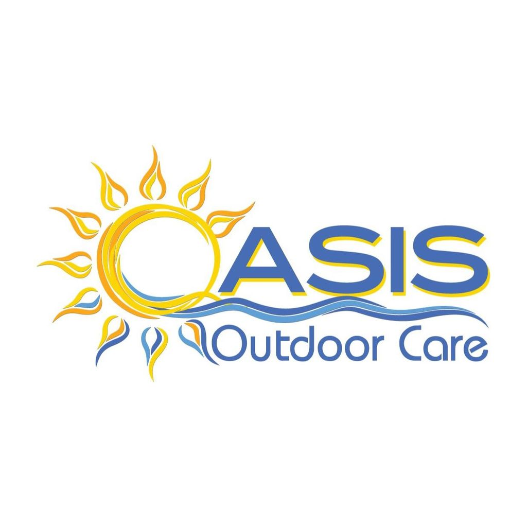 Oasis Outdoor Care
