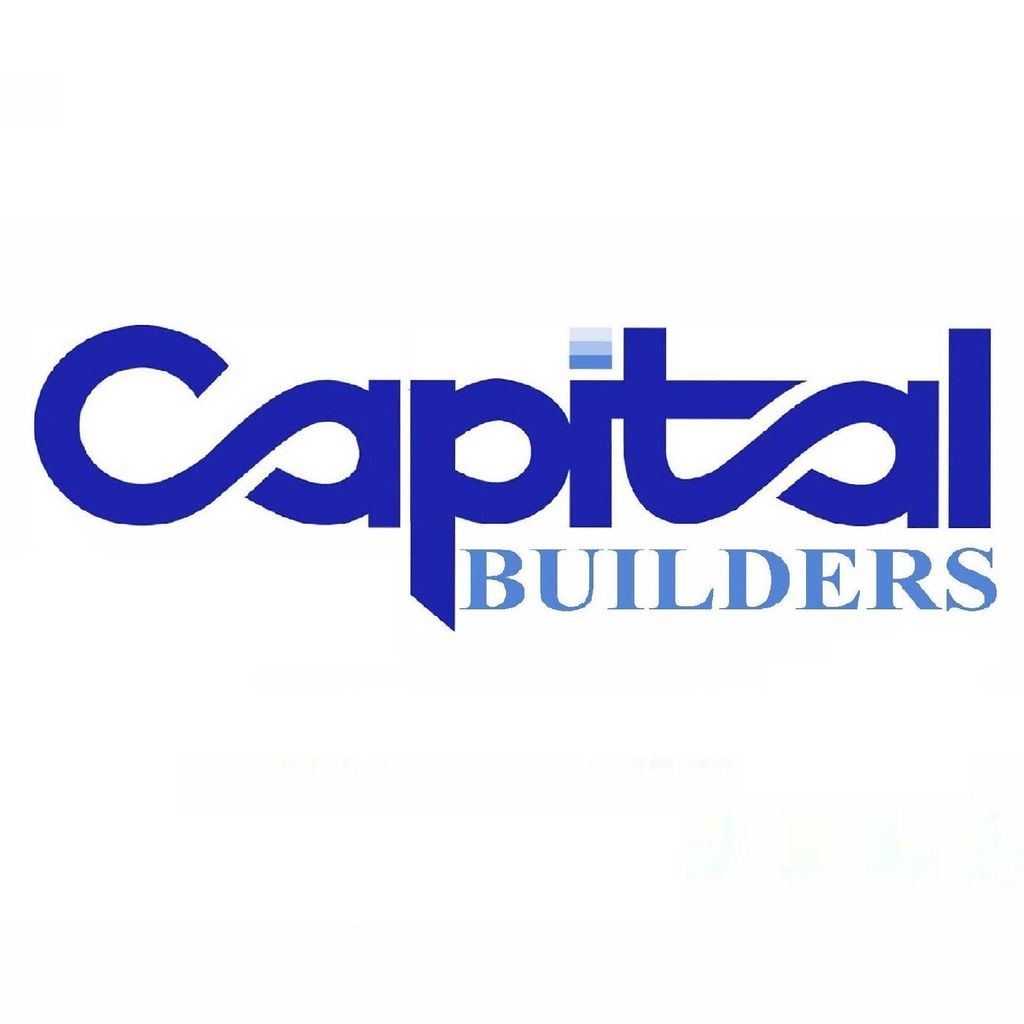 CAPITAL BUILDERS INC