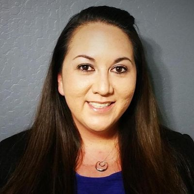 Avatar for JC Tax Solutions LLC Mesa, AZ Thumbtack