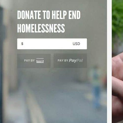 Increased online donations by making it easy and allowing on-site credit card donations as well as PayPal donations. - thelambcenter.org