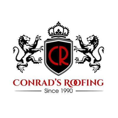 Avatar for Conrad's Roofing Tulsa, OK Thumbtack