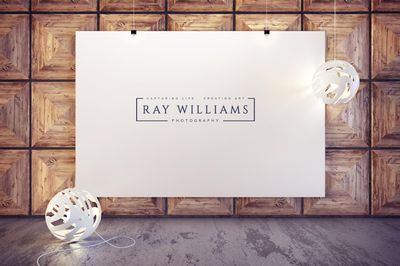 Avatar for Ray Williams Photography Milwaukee, WI Thumbtack