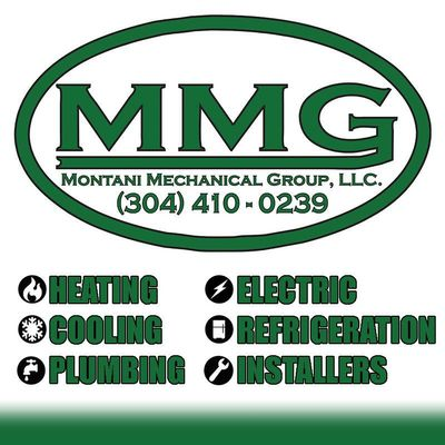 Avatar for Montani Mechanical Group, LLC