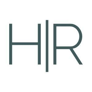 Avatar for H | R Tech Solutions Los Angeles, CA Thumbtack