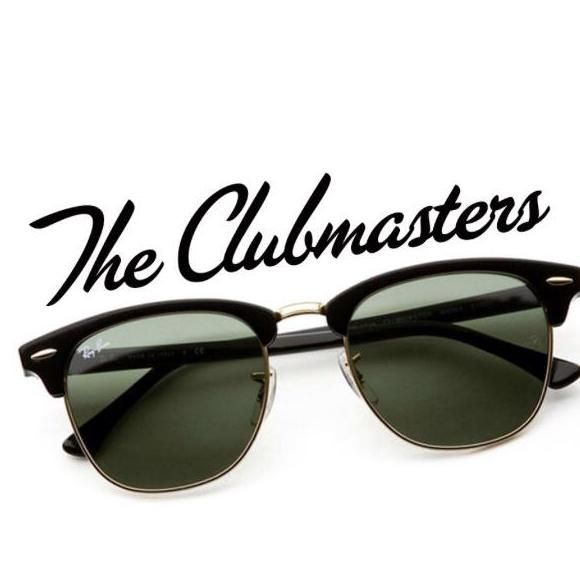 Clubmaster DJ and Emcees