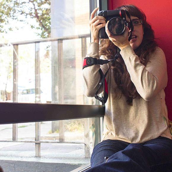 Michelle Munoz Photography
