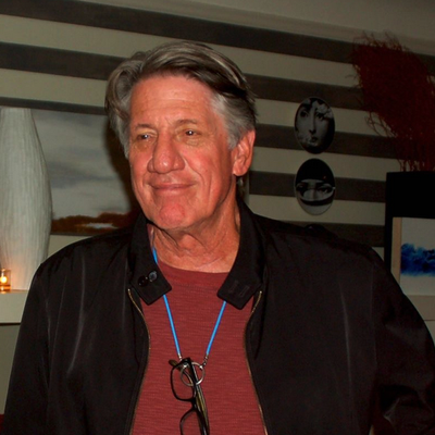 Avatar for Stephen Macht Beverly Hills, CA Thumbtack