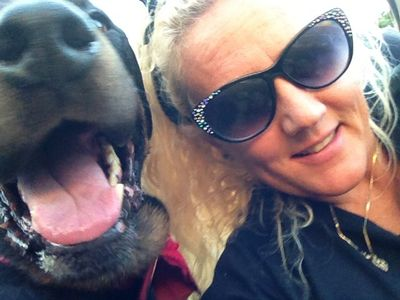 Avatar for Sunshine's Loving Critter, Home and Life Care Vail, AZ Thumbtack