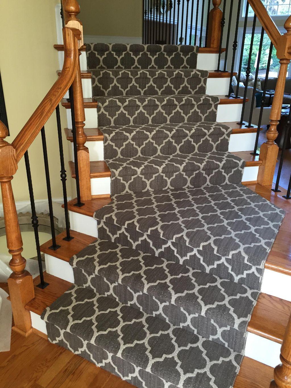 lipscomb carpeting