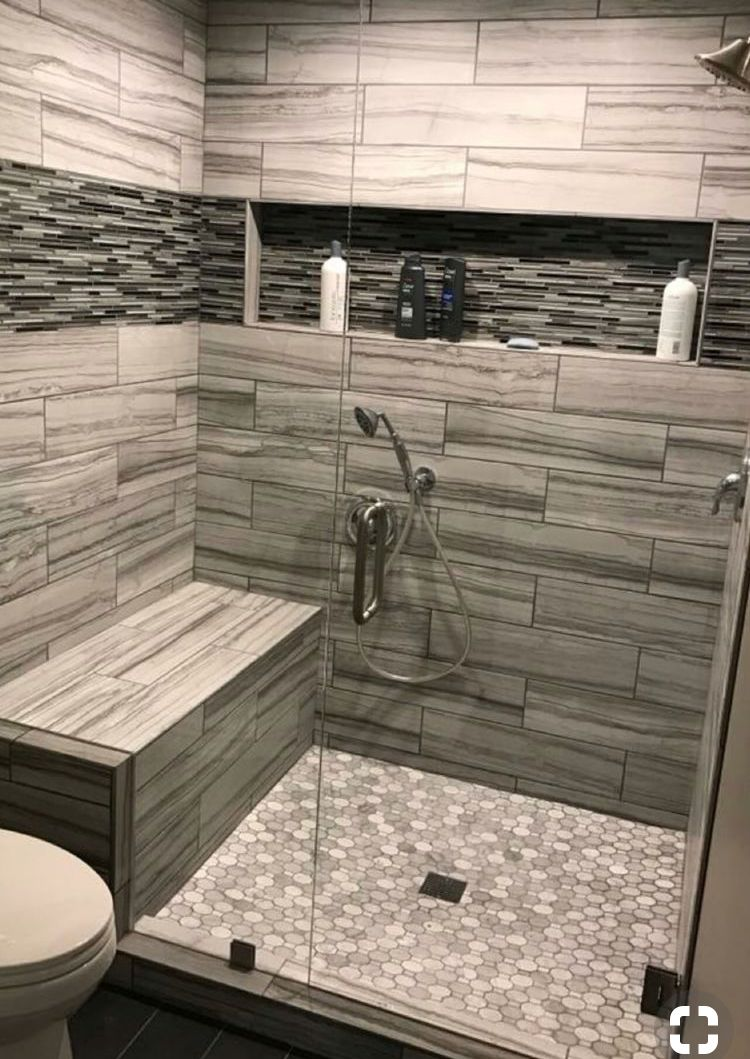 Kitchen and Bathrooms Remodeling