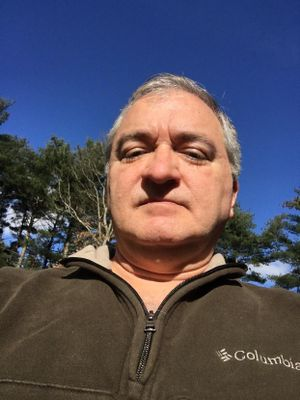 Avatar for Eagle Mountain LLC, owner Alan Plantamura Wrentham, MA Thumbtack