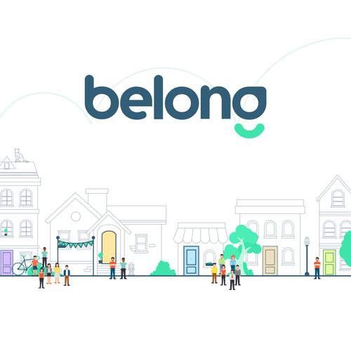 Welcome to Belong
