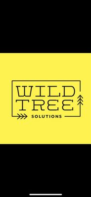 Avatar for Wild Tree Solutions LLC