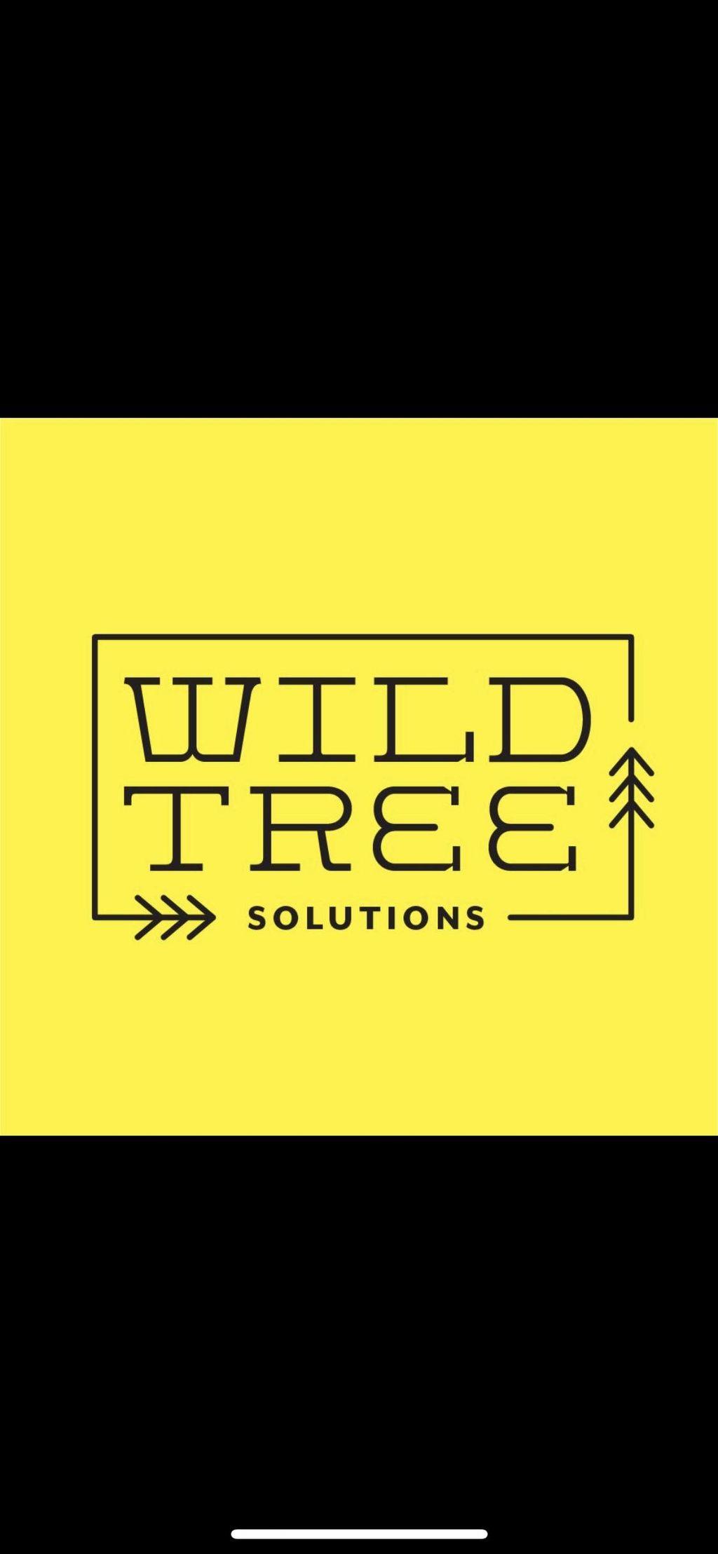 Wild Tree Solutions LLC