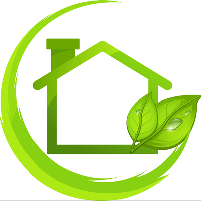 Avatar for Green Goal Building Solutions LLC