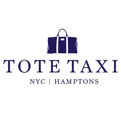 Tote Taxi Southampton, NY Thumbtack