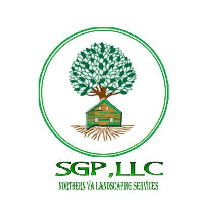 Avatar for SGP Lawn Services Reston, VA Thumbtack