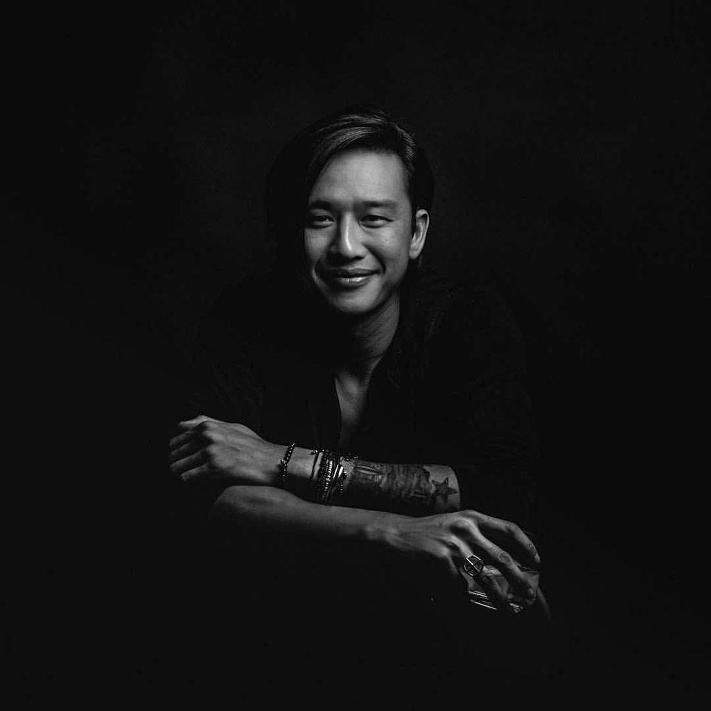 Daniel Nguyen Photography